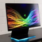 LG L1910S 19'' LCD Monitor